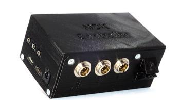 350x_breite_mdk-controller-slider-kopie