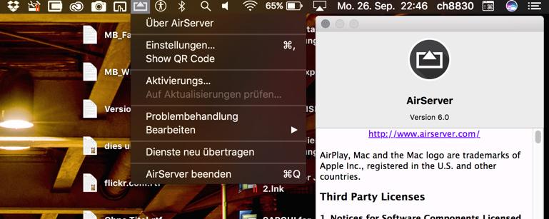 airserver-mac_leiste