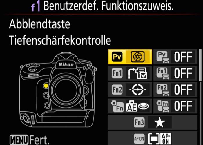 3_filmaufnahme_individual_a_f1_1