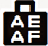 ae-af_lock