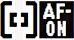 af_area_mode