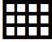 viewfinder_grid