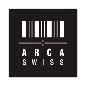 arca-swiss-logo
