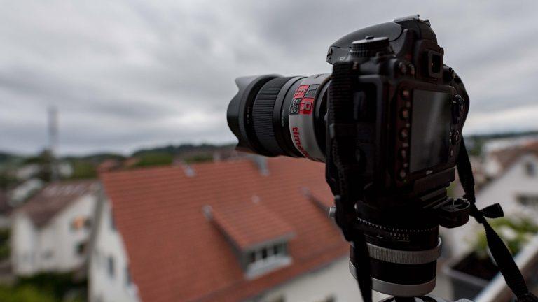 Hersteller: NIKON CORPORATION | Kamera: NIKON D5 |  | Brennweite: 20mm | Verschlusszeit: 1/125 | Blende: f/4.0 | ISO: 1250