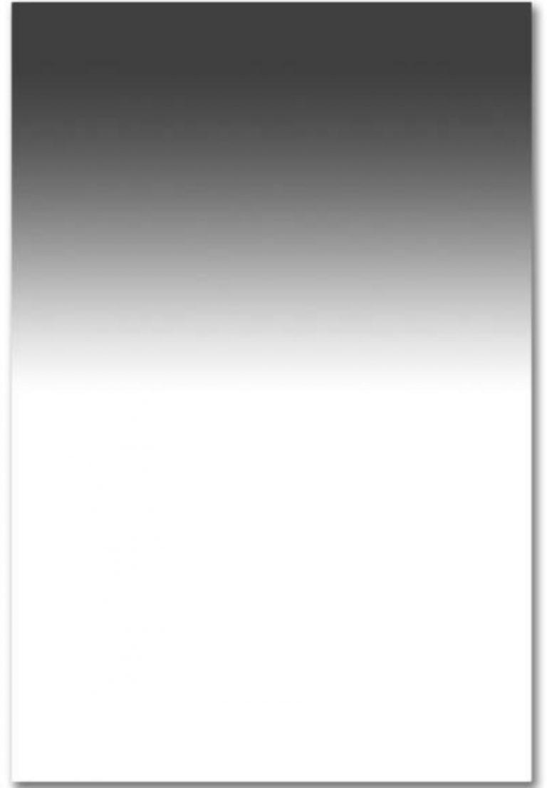 B+W 701 / 702 Grauverlaufsfilter als Flächenfilter