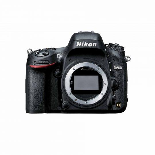 Nikon-D600-front_quadrat