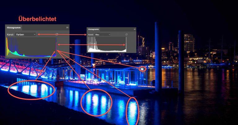 Hersteller: SONY | Kamera: ILCE-7RM2 |  |  | Verschlusszeit: 8/1 | Blende: f/1.0 | ISO: 50