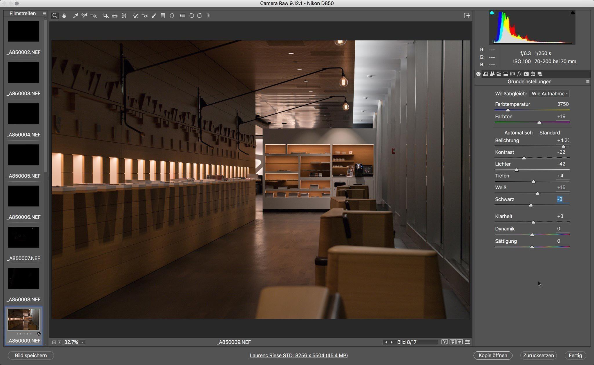 Adobe-RAW-Konverter-mit-Nikon-D850-Entwickelt