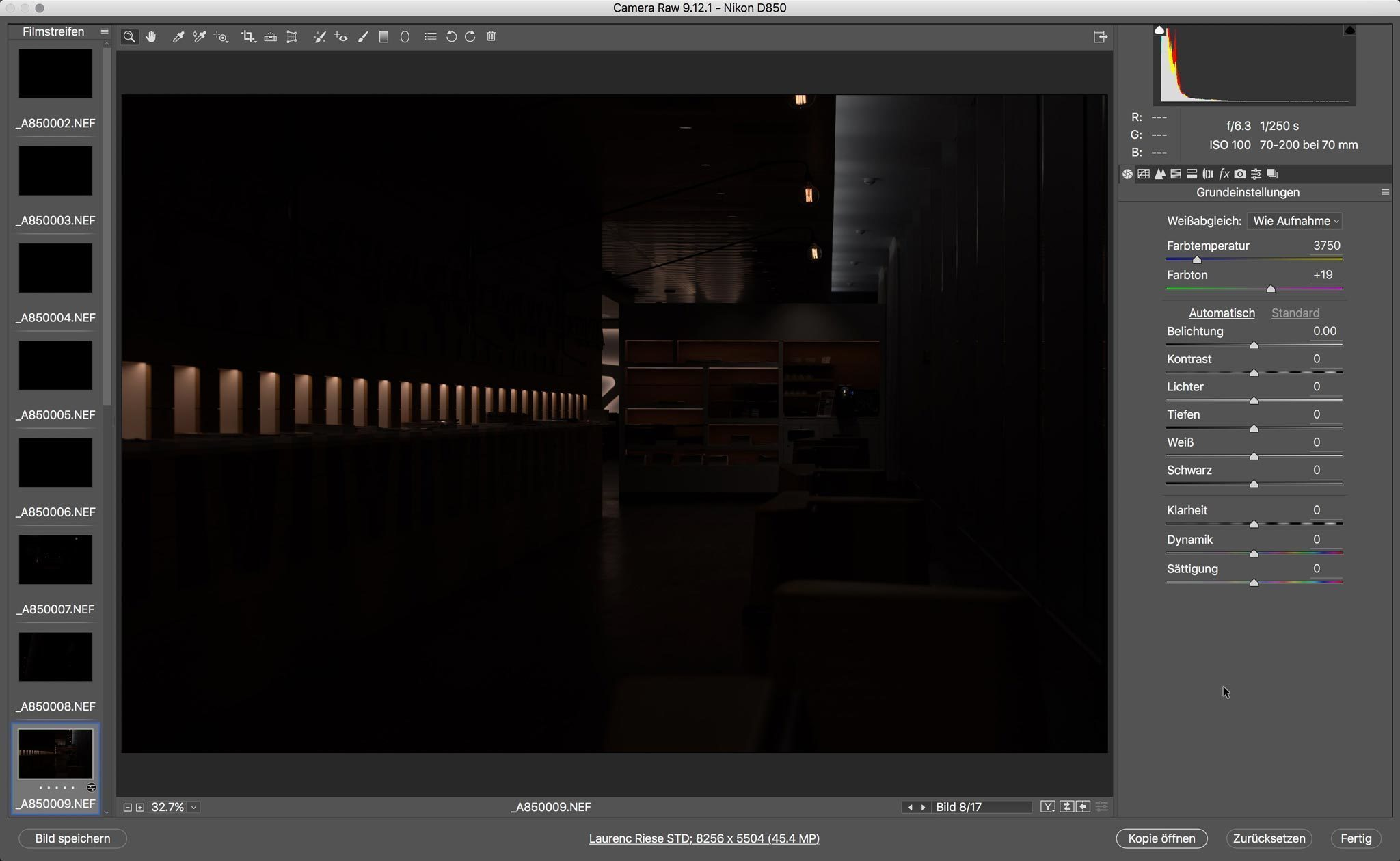 Adobe-RAW-Konverter-mit-Nikon-D850