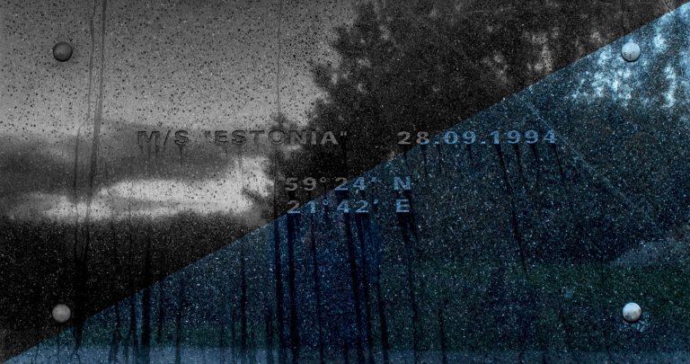 Hersteller: SONY | Kamera: ILCE-7RM2 |  |  | Verschlusszeit: 1/15 | Blende: f/1.0 | ISO: 400