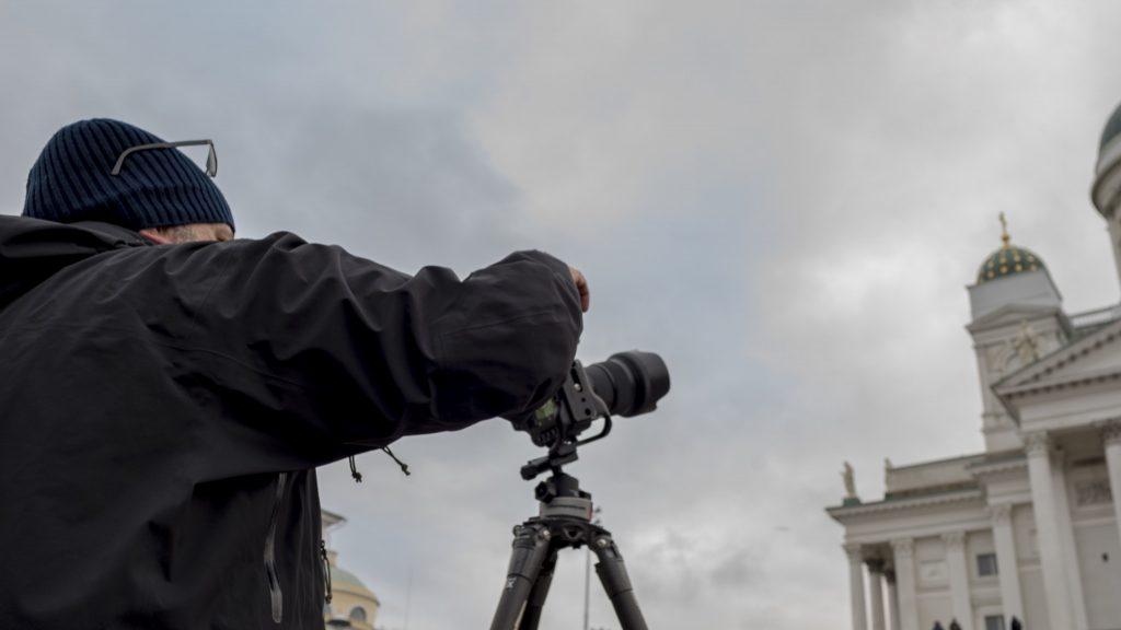 Kamera: ILCE-7RM2 | Objektiv: ---- | | Verschlusszeit: 1/8 | Blende: f/1.0 | ISO: 50