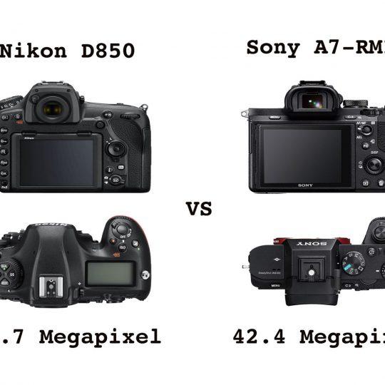 D850-vs-A7-RMII