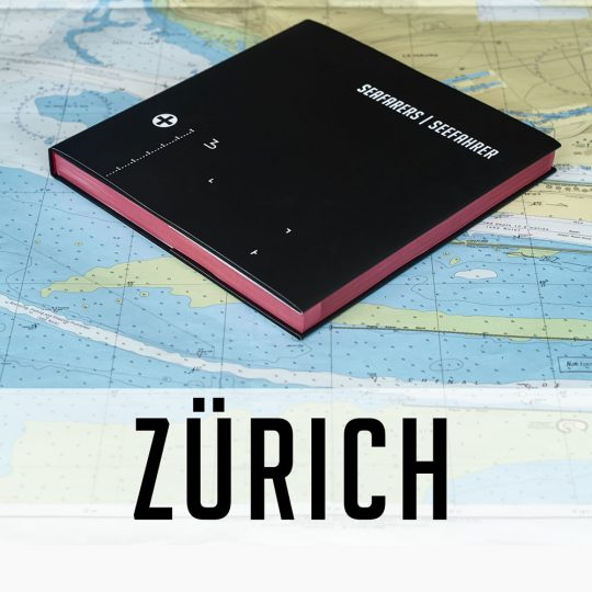 seafarers_zuerich Kopie