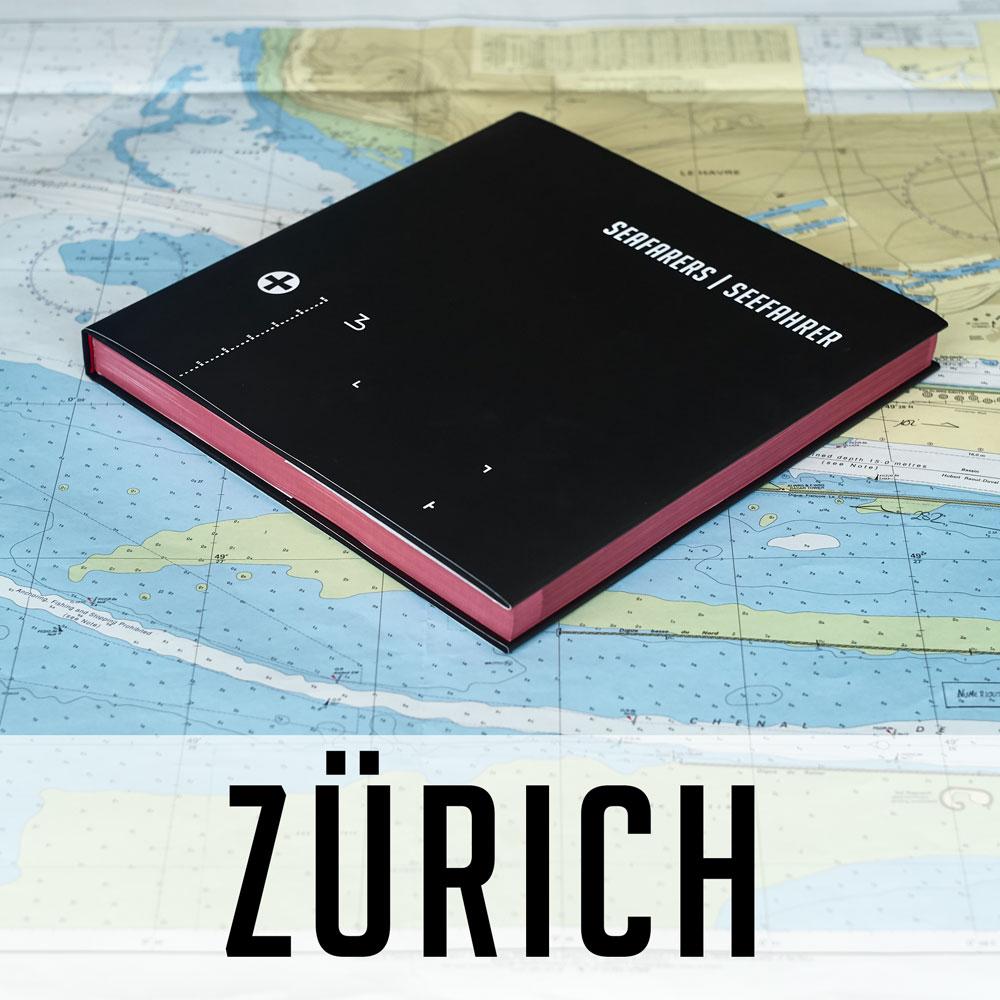 seafarers_zuerich