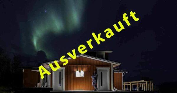 Norwegen-Reise-Ausverkauft
