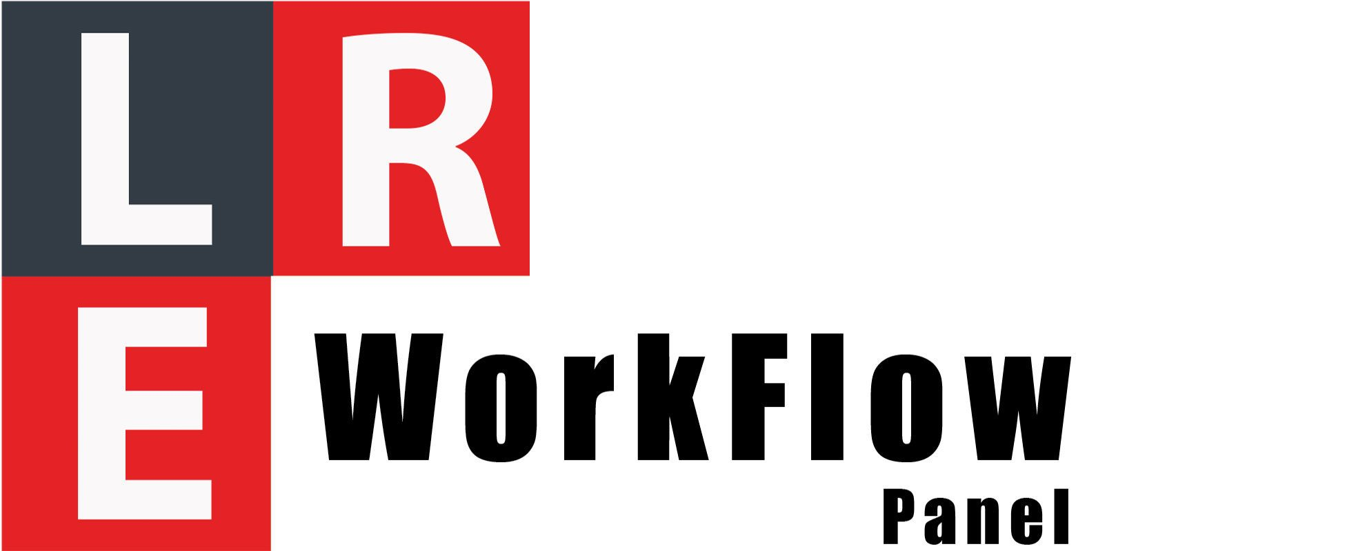 WFP WorkFlow Plugin