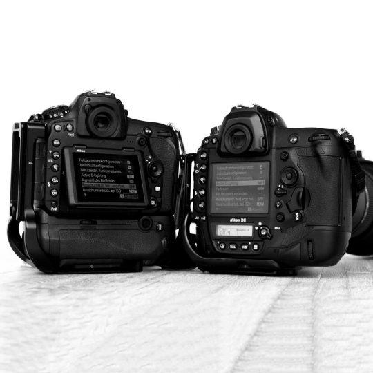 Kamera: ILCE-7RM2 |  | Brennweite: 55mm | Verschlusszeit: 1/60 | Blende: f/8.0 | ISO: 200 | Datum: 2018:05:10 14:47:10