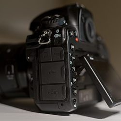 Kamera: ILCE-7RM2 |  |  | Verschlusszeit: 1/2 | Blende: f/1.0 | ISO: 100 | Datum: 2017:09:16 20:43:19