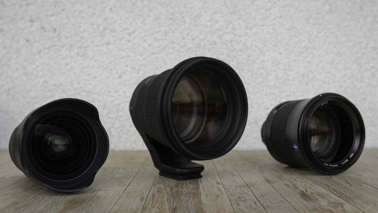 Kamera: NIKON D5 | Objektiv: 35.0 mm f/1.4 | Brennweite: 35mm | Verschlusszeit: 1/200 | Blende: f/6.3 |  | ISO: 100 | Datum: 2018:07:03 19:05:32