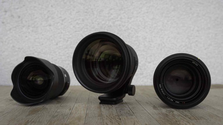 Kamera: NIKON D5 | Objektiv: 35.0 mm f/1.4 | Brennweite: 35mm | Verschlusszeit: 1/200 | Blende: f/6.3 |  | ISO: 100 | Datum: 2018:07:03 19:06:21