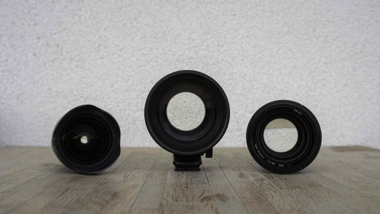 Kamera: NIKON D5 | Objektiv: 35.0 mm f/1.4 | Brennweite: 35mm | Verschlusszeit: 1/200 | Blende: f/6.3 |  | ISO: 100 | Datum: 2018:07:03 19:09:27