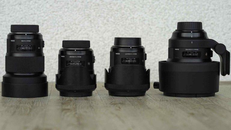Kamera: NIKON D5 | Objektiv: Zeiss Otus 1.4/85 ZF.2 | Brennweite: 85mm | Verschlusszeit: 1/200 | Blende: f/6.3 |  | ISO: 100 | Datum: 2018:07:03 19:12:47