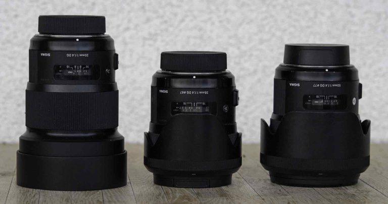 Kamera: NIKON D5 | Objektiv: 105.0 mm f/1.4 | Brennweite: 105mm | Verschlusszeit: 1/200 | Blende: f/6.3 |  | ISO: 100 | Datum: 2018:07:03 19:13:33