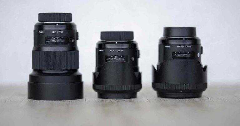 Kamera: NIKON D5 | Objektiv: 105.0 mm f/1.4 | Brennweite: 105mm | Verschlusszeit: 1/200 | Blende: f/1.4 |  | ISO: 100 | Datum: 2018:07:03 19:14:33