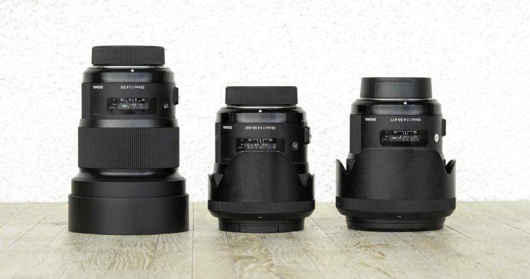 Kamera: NIKON D5 | Objektiv: 105.0 mm f/1.4 | Brennweite: 105mm | Verschlusszeit: 1/30 | Blende: f/16.0 |  | ISO: 2000 | Datum: 2018:07:03 19:15:47