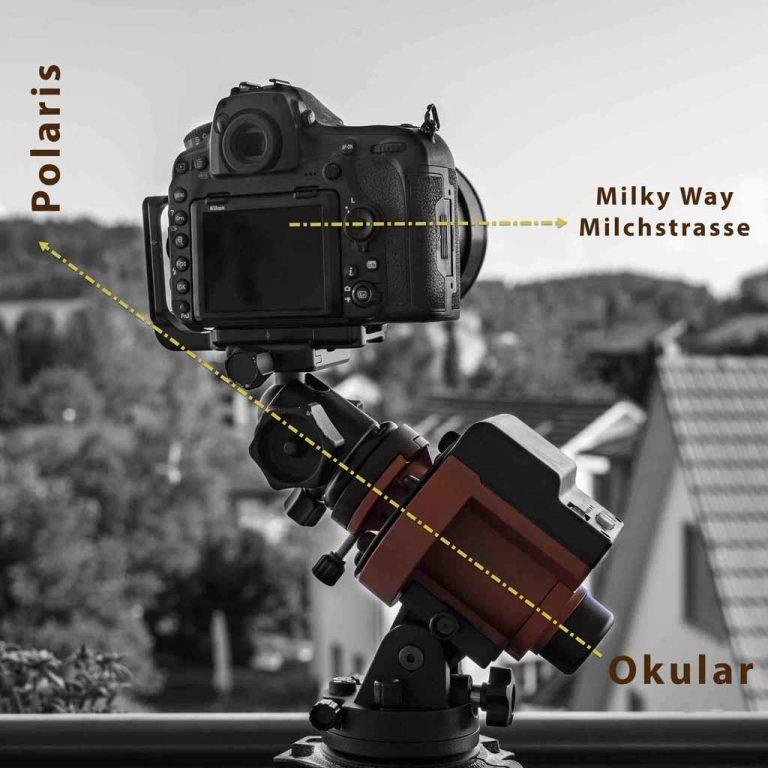 Kamera: NIKON D5 | Objektiv: 20.0 mm f/1.4 | Brennweite: 20 mm | Verschlusszeit: 1/60 | Blende: f/8.0 |  | ISO: 100 |