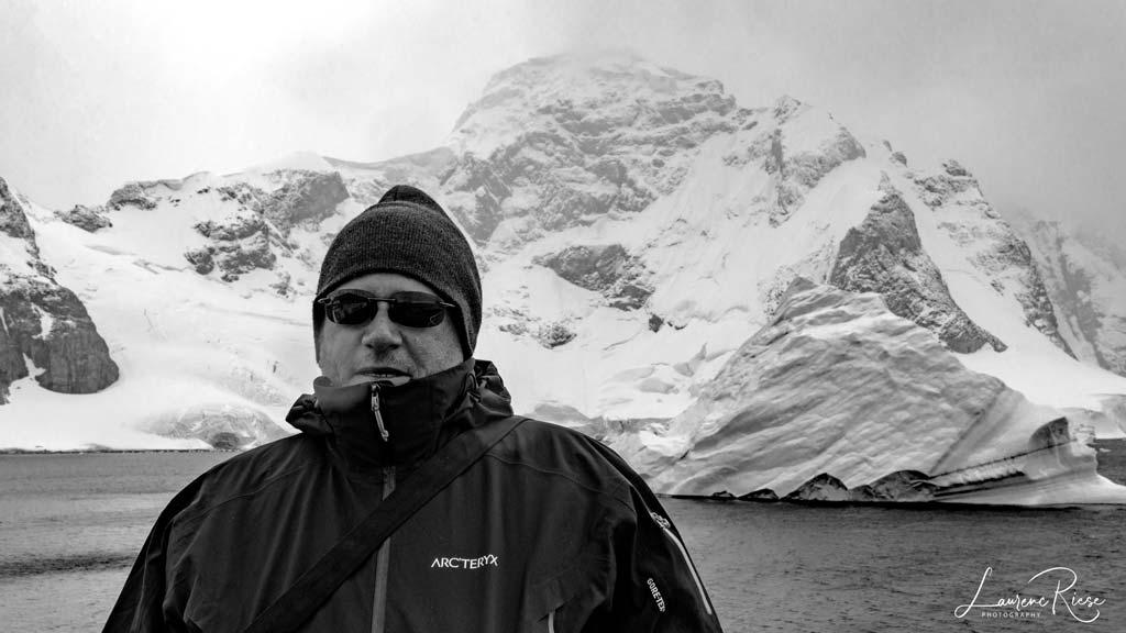 © Antarktis Expedition 2014