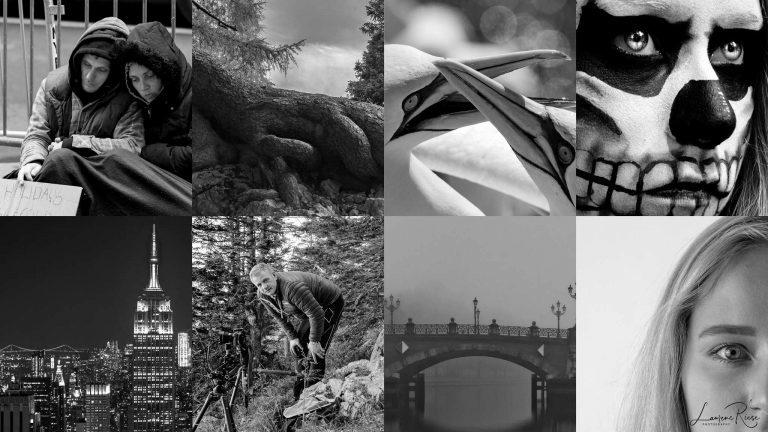 Stadt | Land | Fluss | Menschen