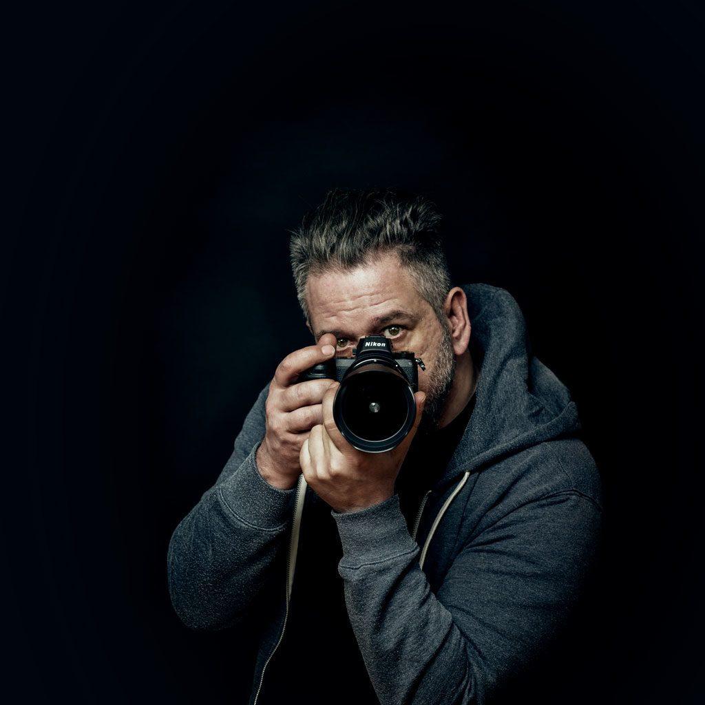 LRE-Portrait