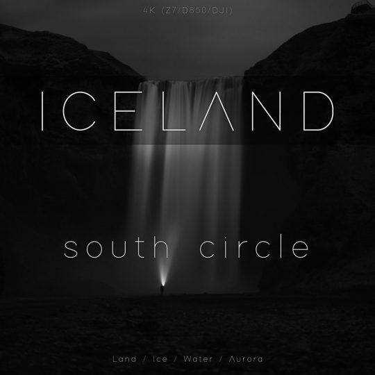 Island 2019