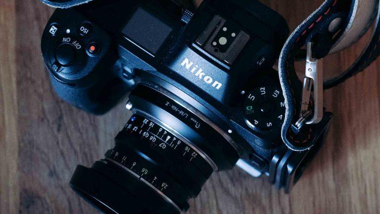 C Biogon 35mm f/2.8