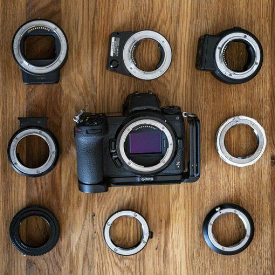 Kamera: ILCE-7RM2 | Objektiv: FE 55mm F1.8 ZA | Brennweite: 55mm | Verschlusszeit: 1/320 | Blende: f/4.5 |  | ISO: 800 | Datum: 2019:09:30 13:22:36