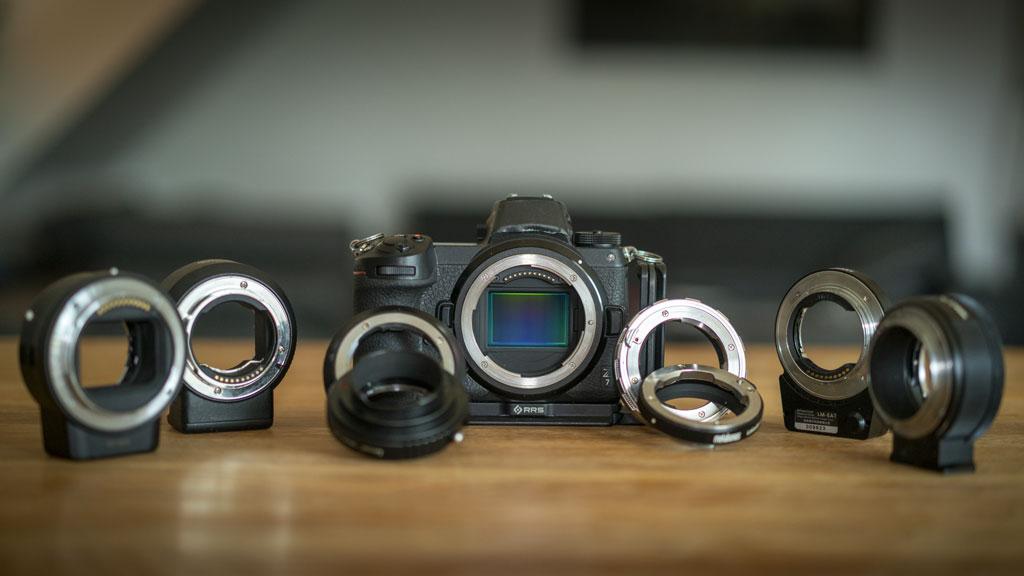 Kamera: ILCE-7RM2 | Objektiv: FE 55mm F1.8 ZA | Brennweite: 55mm | Verschlusszeit: 1/640 | Blende: f/1.8 | | ISO: 500 | Datum: 2019:09:30 13:25:45