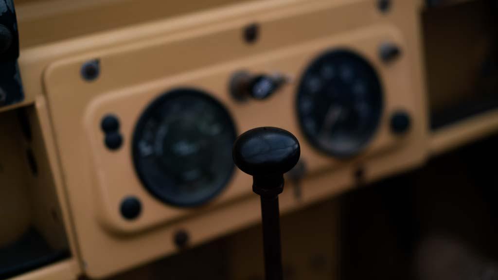Kamera: ILCE-7RM2 | Objektiv: FE 55mm F1.8 ZA | Brennweite: 55mm | Verschlusszeit: 1/1000 | Blende: f/1.8 |  | ISO: 100 | Datum: 2019:12:19 14:28:53