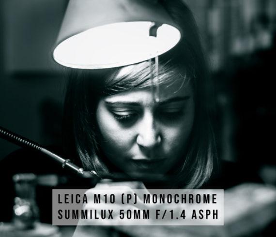 Kamera: LEICA M10 MONOCHROM | Objektiv: Summilux-M 1:1.4/50 ASPH. |  | Verschlusszeit: 1/60 | Blende: f/1.7 |  | ISO: 200 | Datum: 2020:02:01 13:35:01