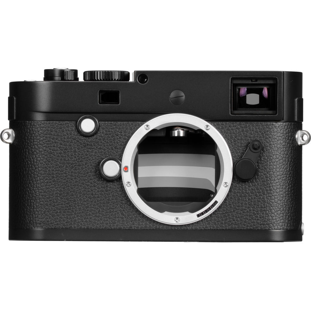 Leica M Monochrome Typ 246