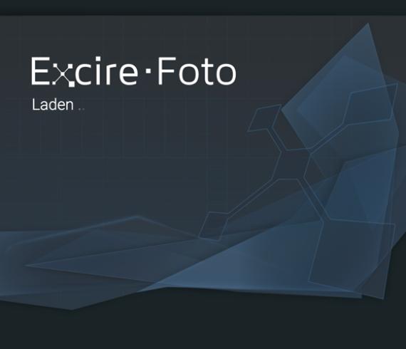 Excire Foto Suche - Desktop APP